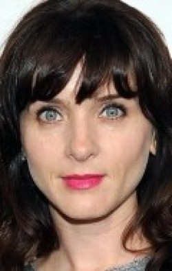 Full Michele Hicks filmography who acted in the movie The Adventures of Beatle.
