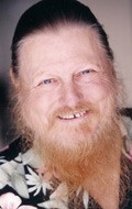 Full Mickey Jones filmography who acted in the movie The Last Real Cowboys.