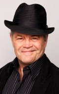 Full Micky Dolenz filmography who acted in the movie Who Is Harry Nilsson (And Why Is Everybody Talkin' About Him?).
