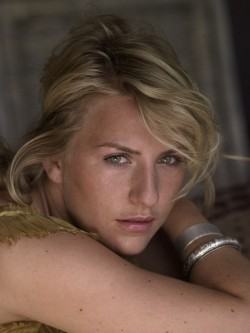 Full Mickey Sumner filmography who acted in the movie The End of the Tour.