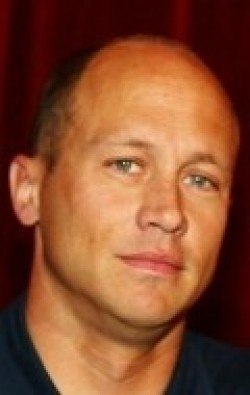 Full Mike Judge filmography who acted in the movie Spy Kids 3-D: Game Over.
