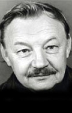 Full Mikhail Kononov filmography who acted in the movie Bez vidimyih prichin.