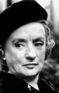Full Mildred Natwick filmography who acted in the movie Kiss Me Goodbye.