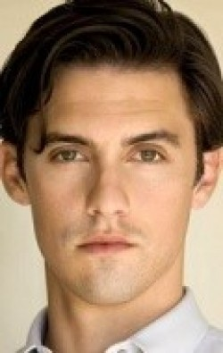 Full Milo Ventimiglia filmography who acted in the movie Second Act.