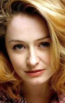 Full Miranda Otto filmography who acted in the movie What Lies Beneath.
