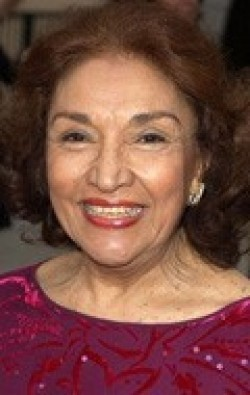 Full Miriam Colon filmography who acted in the movie Sabrina.