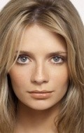 Full Mischa Barton filmography who acted in the movie A Ring of Endless Light	.