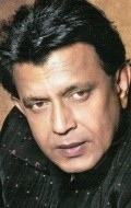 Full Mithun Chakraborty filmography who acted in the movie Muqaddar.