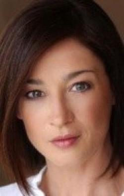 Full Moira Kelly filmography who acted in the movie Monday After the Miracle.