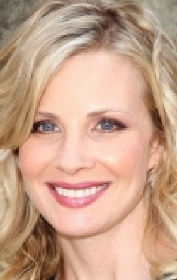 Full Monica Potter filmography who acted in the movie Along Came a Spider.
