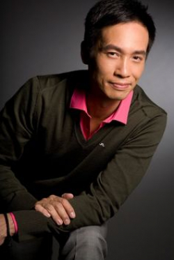 Full Moses Chan filmography who acted in the movie Do san 3: Chi siu nin do san.