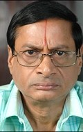 Full M.S. Narayana filmography who acted in the movie Rudhramadevi.