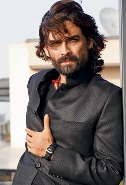Full Mukul Dev filmography who acted in the movie R... Rajkumar.