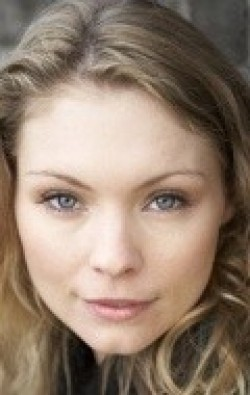 Full MyAnna Buring filmography who acted in the movie Freakdog.