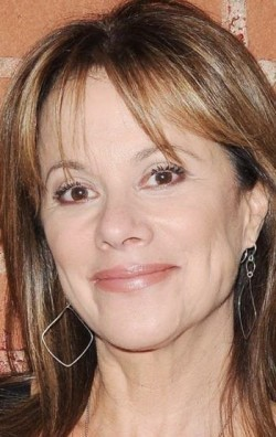 Full Nancy Grahn filmography who acted in the movie Children of the Corn III: Urban Harvest.