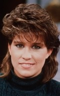 Full Nancy McKeon filmography who acted in the movie Love, Honor And Obey. The Last Mafia Marriage.