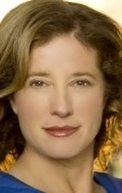 Full Nancy Travis filmography who acted in the movie Air America.