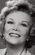 Full Nanette Fabray filmography who acted in the movie Hail Sid Caesar! The Golden Age of Comedy.