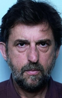 Full Nanni Moretti filmography who acted in the movie Bianca.