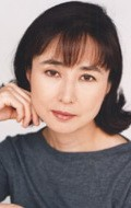 Full Naoko Otani filmography who acted in the movie Apartment 1303.
