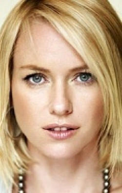 Full Naomi Watts filmography who acted in the movie Movie 43.