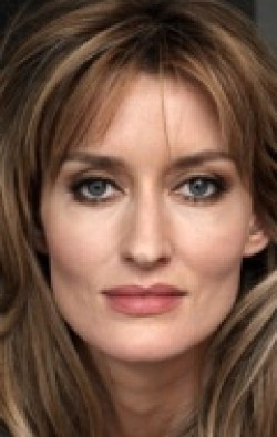 Full Natascha McElhone filmography who acted in the movie Ronin.