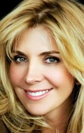 Full Natasha Richardson filmography who acted in the movie Waking Up in Reno.