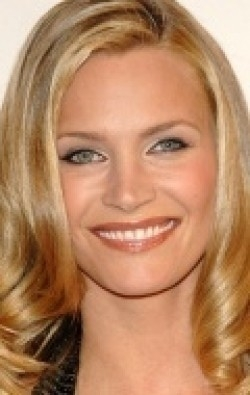 Full Natasha Henstridge filmography who acted in the movie The Whole Ten Yards.