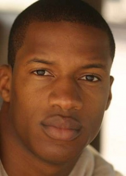 Full Nate Parker filmography who acted in the movie The Great Debaters.