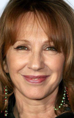 Full Nathalie Baye filmography who acted in the movie Cliente.
