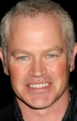 Full Neal McDonough filmography who acted in the movie Paul Blart: Mall Cop 2.