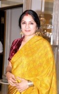 Full Neena Gupta filmography who acted in the movie The Deceivers.