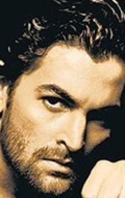 Full Neil Nitin Mukesh filmography who acted in the movie David.