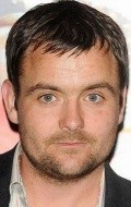 Full Neil Maskell filmography who acted in the movie The Rise.
