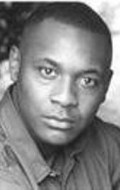 Full Neil Reidman filmography who acted in the movie Pearls of Africa.
