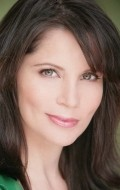Full Nellie Sciutto filmography who acted in the movie The Key to Reserva.