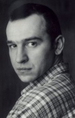 Full Nenad Jezdic filmography who acted in the movie Enklava.