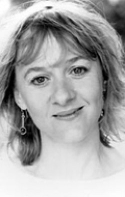 Full Niamh Cusack filmography who acted in the movie Five Minutes of Heaven.