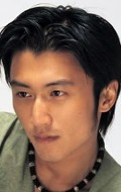 Full Nicholas Tse filmography who acted in the movie Xin jingcha gushi.