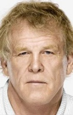 Full Nick Nolte filmography who acted in the movie Gangster Squad.