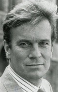 Full Nicky Henson filmography who acted in the movie Death, Deceit & Destiny Aboard the Orient Express.