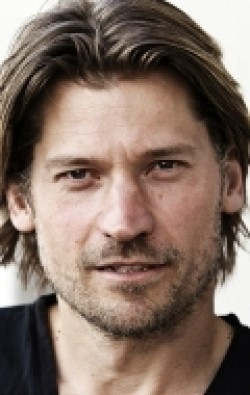 Full Nikolaj Coster-Waldau filmography who acted in the movie Gods of Egypt.