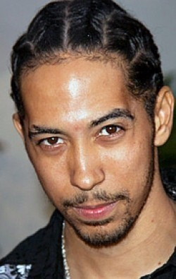 Full Neil Brown Jr. filmography who acted in the movie Lawless Range.