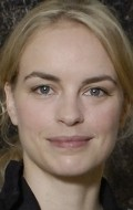 Full Nina Hoss filmography who acted in the movie Gold.