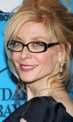 Full Nina Hartley filmography who acted in the movie It's Not a Date.