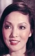 Full Ni Tien filmography who acted in the movie Tie han rou qing.