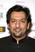 Full Nitin Ganatra filmography who acted in the movie Son of the Dragon.