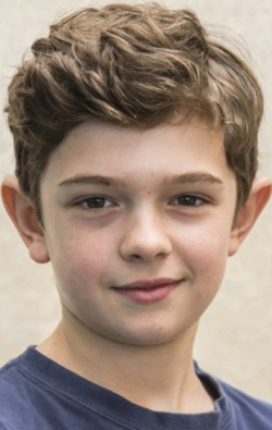 Full Noah Jupe filmography who acted in the movie A Quiet Place.