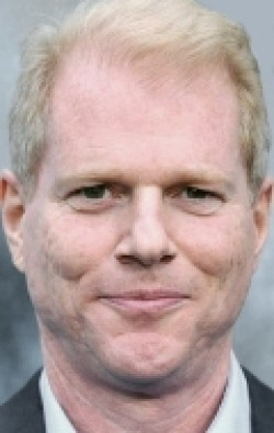 Full Noah Emmerich filmography who acted in the movie Cop Land.