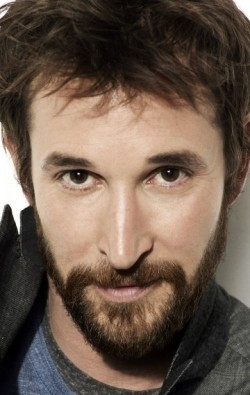 Full Noah Wyle filmography who acted in the movie Scenes of the Crime.